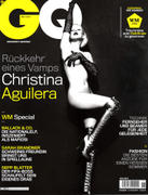 [OMG!] Christina Aguilera en la portada de la revista GQ!!! + (entrevista) - Página 2 Th_92737_gq_germany_june_1273677506_123_557lo