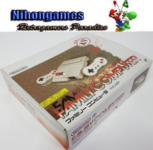 Nihongames a Loja do Retrogamer( 07/08/2015 - SFC + MSX + Games + Trilhas Sonoras PAG-13) - Página 3 Th_133773872_Lanamento26_01FamicomAV_122_109lo