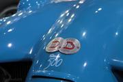 [84] [22&23&24/03/2013] Avignon Motor festival - Page 5 Th_336557860_9053797032_8f27719baf_h_122_175lo