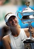 Les plus belles photos et vidéos de Maria Sharapova Th_34889_Australian_Open_2008_-_Day_13_79_123_254lo