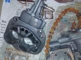 Zac, Saradnik BMR-a za reparaciju i prodaju karburatora, anlasera, altenatora...  Th_85267_CAM01002_122_76lo