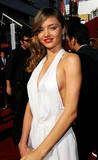 Miranda Kerr - Side Boob - ESPY Awards -15lug09 Th_22235_Miranda_Kerr_2009_ESPY_Awards_Nokia_Theatre-LA_150709_017_122_931lo