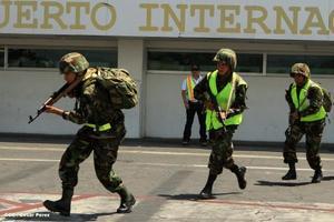 Nicaragua Th_737853541_lrg_25331_simulacro_panchito__3__122_125lo