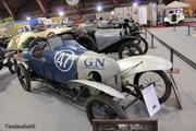 [84] [22&23&24/03/2013] Avignon Motor festival - Page 5 Th_116024044_9010994615_bfb4763de2_h_122_27lo