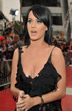 Katy Perry - This Is It  Premiere, Los Angeles, 27ott09 Th_37081_Katy_Perry_This_Is_It_premiere-1_122_773lo