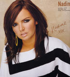 Calendarios de Girls Aloud/Cheryl/Sarah Th_51512_10_122_948lo