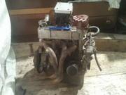 Zamjena motora Th_294004496_20111129183706_123_126lo