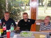 Fotos y videos del 5º Encuentro 17/05 - ACA, Lujan Th_190172262_ReuninClubPartnerLujn064_122_175lo