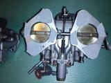 Zac, Saradnik BMR-a za reparaciju i prodaju karburatora, anlasera, altenatora...  Th_80119_CAM02700_122_215lo