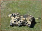 Tenkovske zgode i nezgode Th_76038_tank-accident_122_473lo