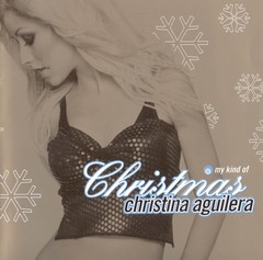 Vánoční alba Th_71051_Christina_Aguilera_-_My_Kind_Of_Christmas_122_727lo