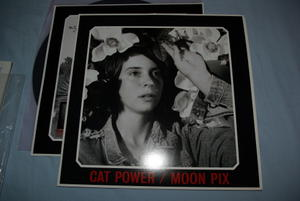 Moon Pix - 1998 Th_538955814_SG102135_122_19lo