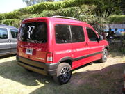 Fotos y videos del 3º Encuentro 22/03 - Parque Leloir Th_064590379_ReuninClubPartner072_122_372lo