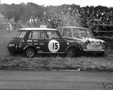 1969 MINI RACING Th_04617_27_1_b_122_413lo