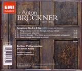 Bruckner - Symphony n°4 - Simon Rattle Th_99349_bruckner_1_122_548lo