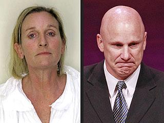 UPDATE: Julie Schenecker Found GUILTY Of Murdering Her 2 Teenage Children, Daughter Calyx and Son Beau ~  Sentenced To Mandatory Life In Prison Julie-schenecker-320