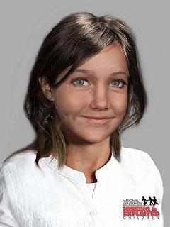Sunday Express-Madeleine aged 8 as US experts see her  Madeleine-mccann-240