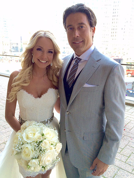 Ed Swiderski & Natalie Bomke - Bachelorette 5 - BP - Discussion  - Page 19 Bachelor-wedding-01-435