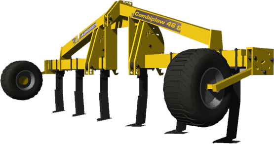Agrisem Pack Combiplow7oyi