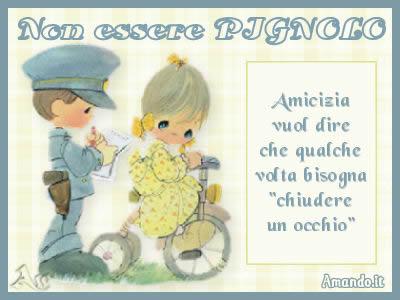 frazi  in  italiano 1148738427c1_amicizia