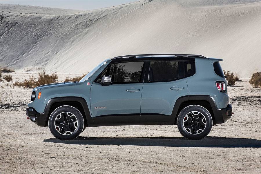 2014 - [Jeep] Renegade - Page 7 02-2014-Jeep-Renegade-Trailhawk-fotoshowBigImage-111c6cb3-757632