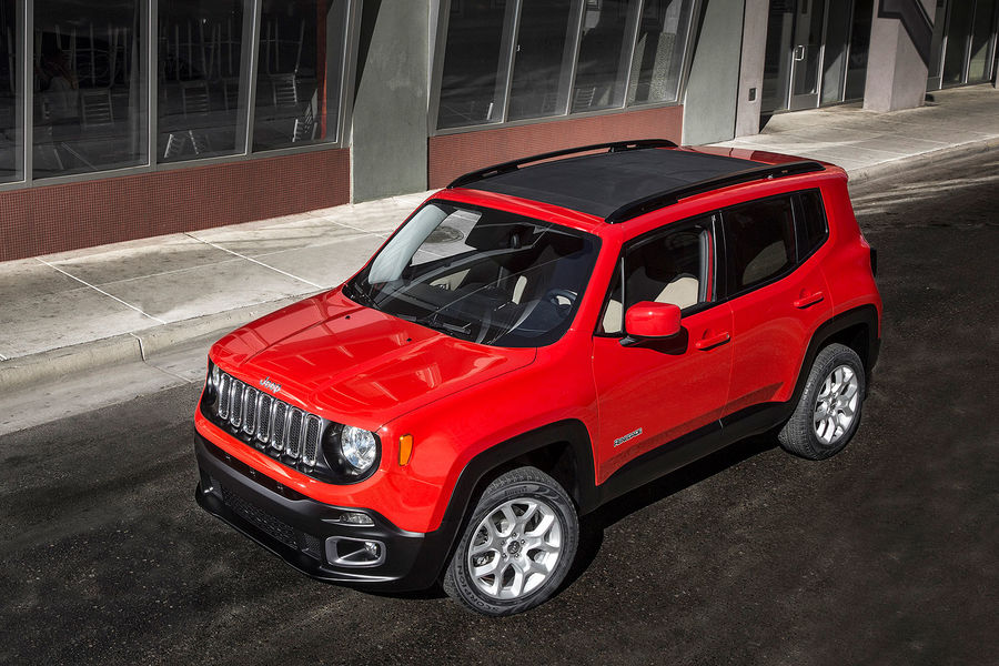 2014 - [Jeep] Renegade - Page 7 02-2014-Jeep-Renegade-fotoshowBigImage-5171cddc-757623