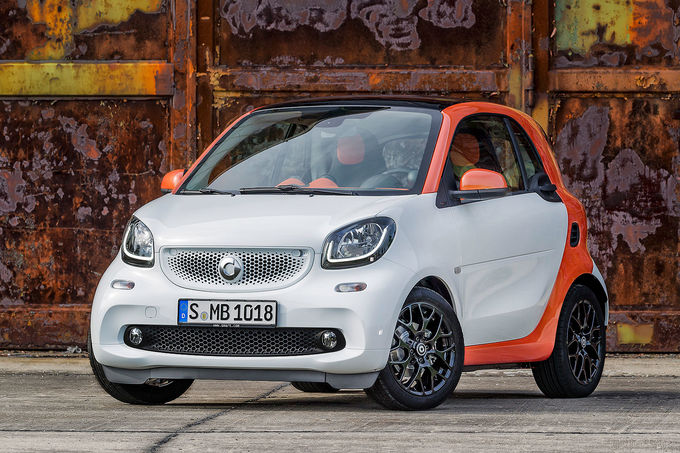 2014 - [Smart] ForTwo III [C453] - Page 18 07-2014-Smart-Fortwo-fotoshowImage-584a42f3-793496
