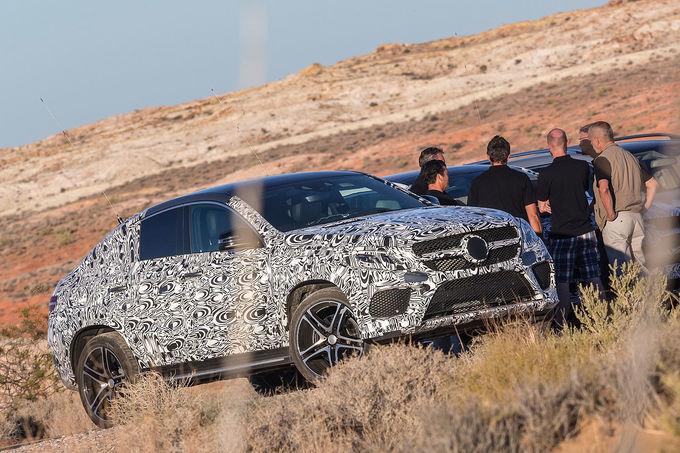 2015 - [Mercedes] GLE Coupé [C292] - Page 13 11-2014-Mercedes-GLE-Mitfahrt-fotoshowImage-12d6aa18-822939
