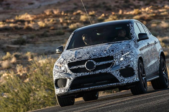 2015 - [Mercedes] GLE Coupé [C292] - Page 13 11-2014-Mercedes-GLE-Mitfahrt-fotoshowImage-71962bb-822938