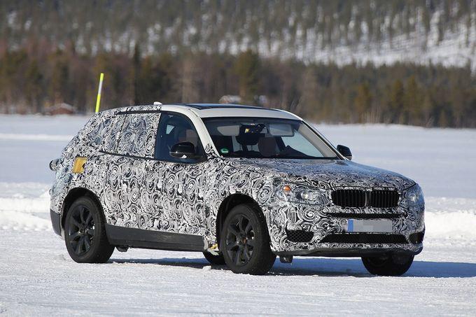 2016 - [BMW] X3 [G01] - Page 2 Erlkoenig-BMW-X3-fotoshowImage-7bd51ac7-849864
