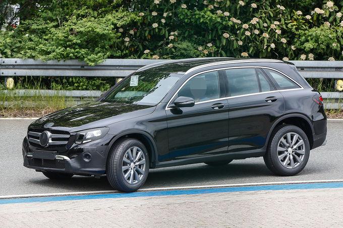 2015 - [Mercedes] GLC (GLK II) [X205] - Page 12 Erlkoenig-Mercedes-GLC-fotoshowImage-1de92e47-866535