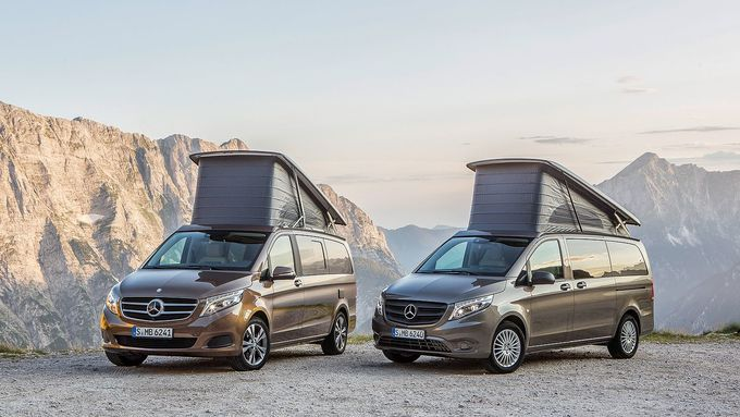 2014 - [Mercedes] Classe V/Vito - Page 9 Mercedes-Marco-Polo-Activity-rotationTeaserEntry-530c1c90-805934