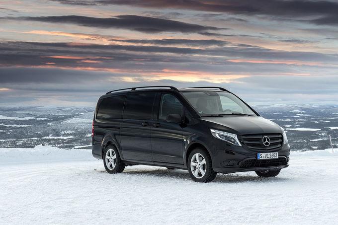 2014 - [Mercedes] Classe V/Vito - Page 9 Mercedes-Vito-119-CDI-BlueTec-Tourer-Pro-4x4-fotoshowImage-a697613f-843043