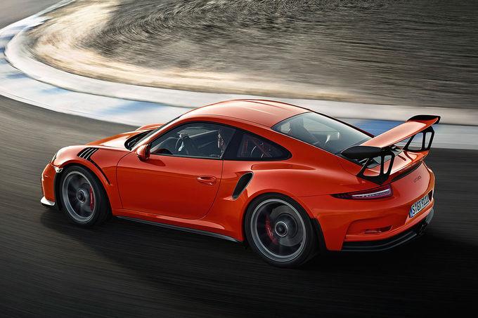 2011 - [Porsche] 911 [991] - Page 9 Porsche-911-GT3-RS-fotoshowImage-10aab226-848041