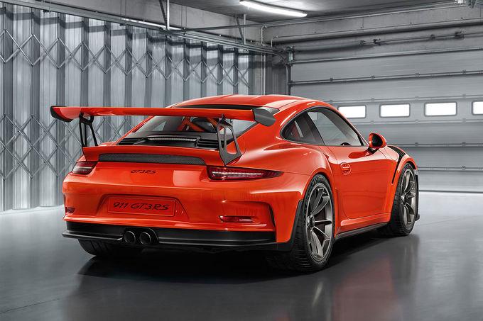 2011 - [Porsche] 911 [991] - Page 9 Porsche-911-GT3-RS-fotoshowImage-4ecec7a1-848042
