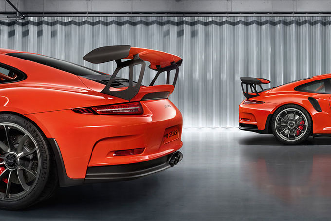 2011 - [Porsche] 911 [991] - Page 9 Porsche-911-GT3-RS-fotoshowImage-d31e2a54-848051