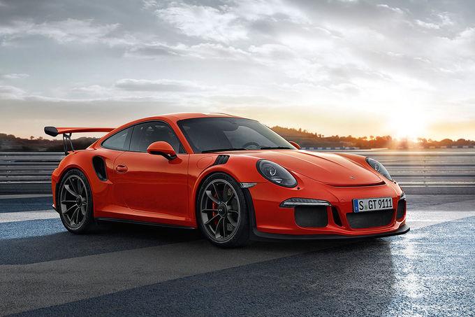 2011 - [Porsche] 911 [991] - Page 9 Porsche-911-GT3-RS-fotoshowImage-d8415735-848030
