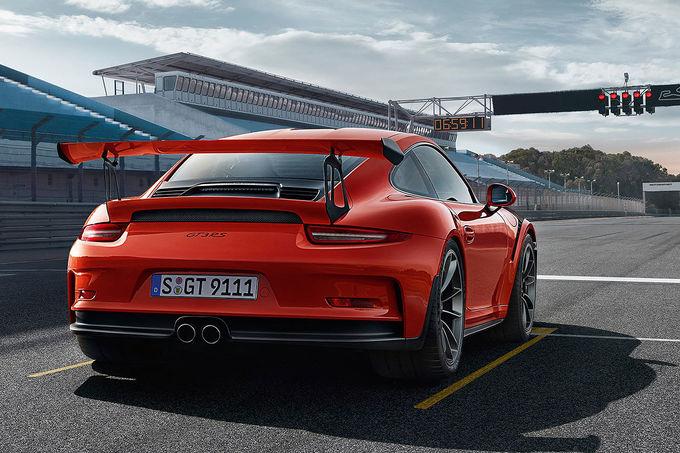 2011 - [Porsche] 911 [991] - Page 9 Porsche-911-GT3-RS-fotoshowImage-de4f2b55-848040