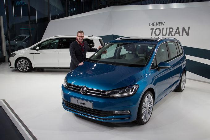 2015 - [Volkswagen] Touran - Page 9 VW-Touran-Sitzprobe-fotoshowImage-1792688f-846212