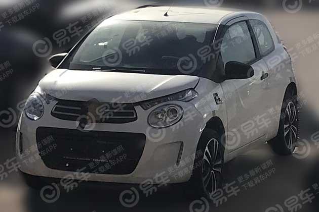 2022 - [Citroën/Peugeot] C1 III/ 108 II 60594aa7-2b91-4401-8cdc-5ba57deec1b0_630_w0