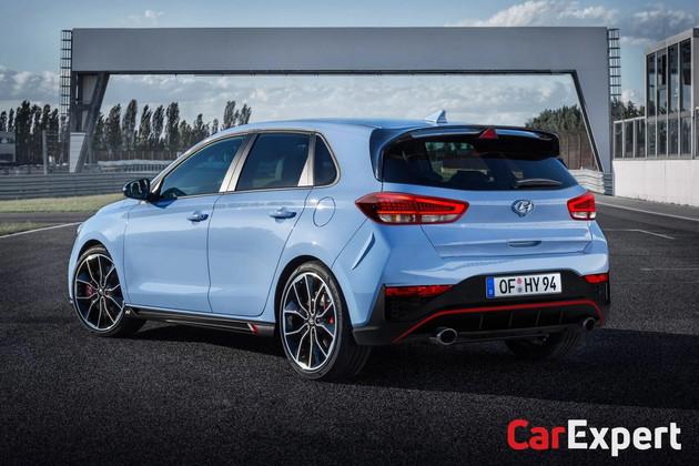 2020 - [Hyundai] I30 III 5p/SW/Fastback Facelift - Page 3 Ab0098f2-a4b2-406e-95ac-b3c8b07dfa7d_630_w0