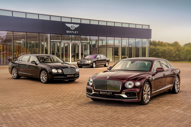 2019 - [Bentley] Flying Spur - Page 4 8eb2a5fb-8216-48bc-94df-a80016d8bb04_630_w0