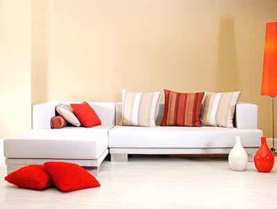 **.........ديكور تركي ..رائع ....راقي جدا ...** 1226442788ev_dekorasyon