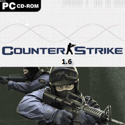 Counter Strike 1.6 Counterstrike16fullwz0zt9