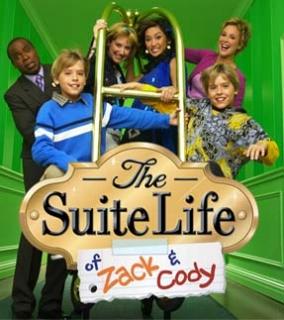 Zack ve Cody'nin Lüks Yaşamı - The Suite Life Zack and Cody 1.Sezonun Tüm Bölümleri 2005 DVDRİP [ Türkçe Dublaj ] Nette İlk Kez İndir scorpionss Zack_20__20cody