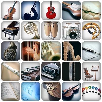 Müzik Aletleri Ds104mf2