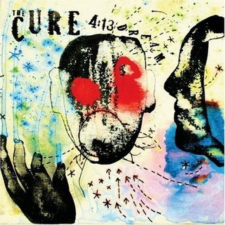 The Cure - Página 2 Cure_1237885475