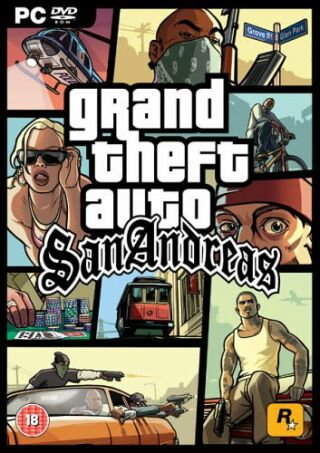GTA San Andreas Full İSO [Uploader FaTaL] Gta_san_andreas
