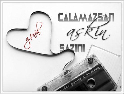 Ah minel aşk-hüsnü hat resimleri Gnlcalamazsanaskinsazinos5