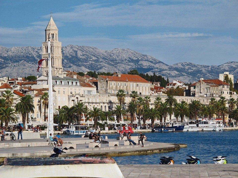 أماكن سياحية ساحرة أثناء السفر الى كرواتيا 227603838